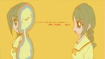 [Sagittal]snapshot20061013014200.jpg